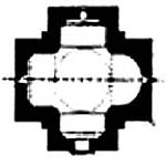 att-4a2f707c2a90cn_tn.jpg
