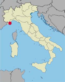 att-4a7338cfc4132_map.jpg