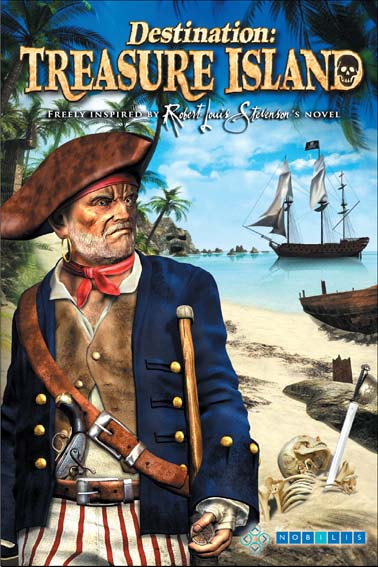 jim s development in treasure island Maura beck robert louis stevenson's novel treasure island has become the conflicting readings and the popularity of analyze jim's negative reaction.