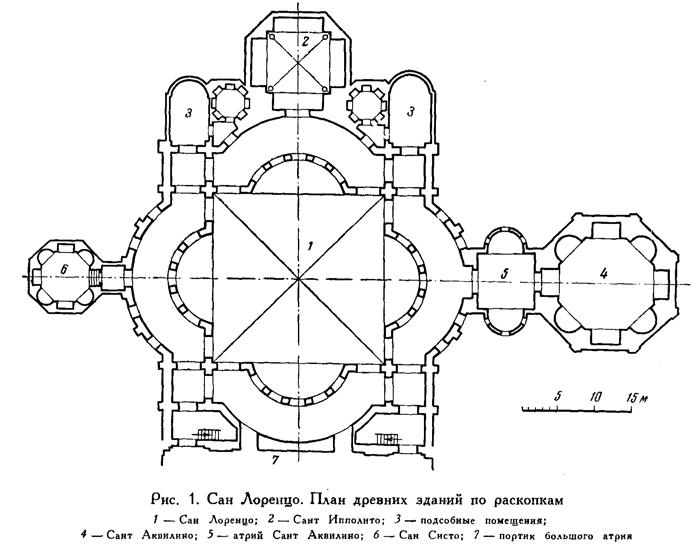 att-4b81958f14f9dcopy.jpg
