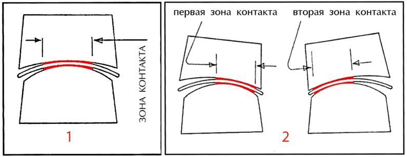 att-51ae1a0b6709arc_3.jpg